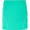 La Sportiva Andromeda rok Dames turquoise